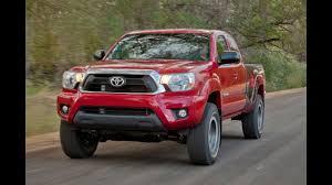 2014 Toyota Tacoma | 2014 toyota tacoma trd sport | 2014 toyota ...