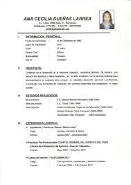 34 Beautiful Resume Cv Meaning Blendbend