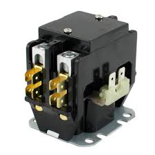 packard 208 240 volt coil voltage f l amp 30 pole 2 res 40 amp 240 Volt Contactor Relay Wiring Diagram packard 208 240 volt coil voltage f l amp 30 pole 2 res 40 amp definite purpose contactor c230c the home depot 240 Volt Heater Wiring Diagram