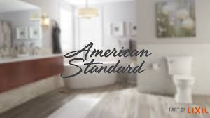 American Standard Cadet 3 Decor Cadet Suite American Standard