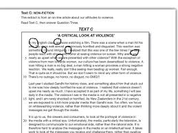 can narrative essay written third person writing in the third person novel writing help