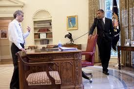 the oval office desk. Oval Office Desk Cartoon The