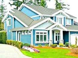home painting ideas outside blue exterior paint houses exterior paint small house painting ideas outside small