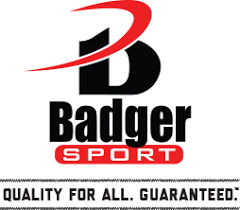 Performance Athletic Apparel, T-Shirts, Fleeces & Shorts | Badger ...