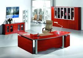office desk fice Desks Houston Executive Desk 3 Used Furniture