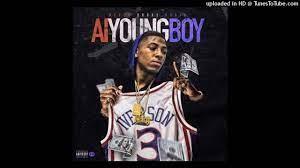 Nba Youngboy Wallpaper Desktop - soal ...