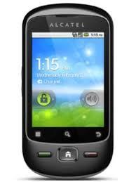 Compare Alcatel OT-906 vs Huawei G6153 ...