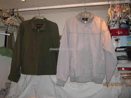 Haband Medium Jacket Bigger Than Xlarge Oct 15 2013