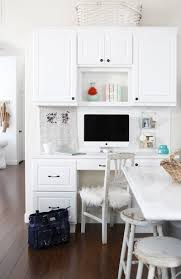 Choose home office Design Choose Office Furniture Ideal For Your Home Office Instyle Modern Blog Selecting The Ideal Home Office Furniture For Productivity Instyle