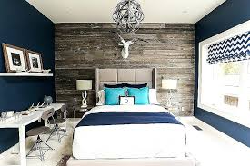 accent wall ideas for bedroom wall decor wall decor for master bedroom luxury kitchen accent wall accent wall ideas bedroom grey accent wall bedroom ideas