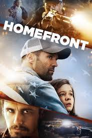 Homefront - Rotten Tomatoes   Free movies online, Homefront 2013, Action  movies