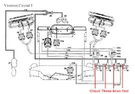 similiar vacuum diagram on keywords need a vacuum diagram for a 3800 series 2 engine can you pictures to