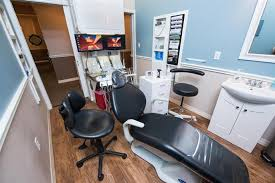 Dental Office Design Software Extraordinary About Breakaway Practice Create A Profitable Growing Dental Practice