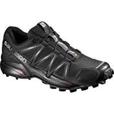 Men's Running Shoes | Amazon.com