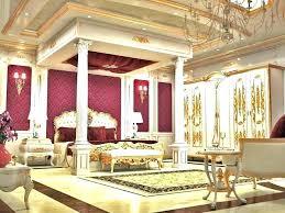 modern luxurious master bedroom. Modren Master Modern Luxury Master Bedroom Designs Suites Luxurious  Ideas Exquisite Inside Modern Luxurious Master Bedroom D