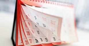 Calnedar Lcs Asking For Parent Votes On School Calendar