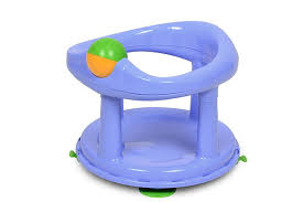 safety 1st swivel bath seat from 6 months to 12 months approx 12 95