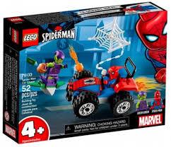 <b>Конструкторы LEGO Super Heroes</b> - купить конструкторы с ...