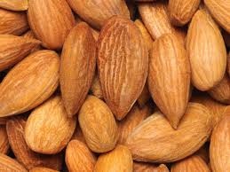 almonds almonds can be nutritious and tasty as a snack and useful as a milk subsute find out about the benefits nutritional value and any risks