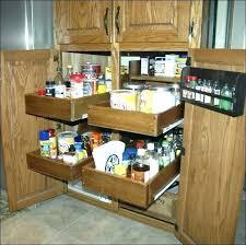 6 inch wide base cabinet 6 inch wide cabinet cabinet storage organizers 6 wide cabinet 9 6 inch wide base cabinet