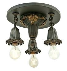 crystal ceiling lights india chandelier light home depot