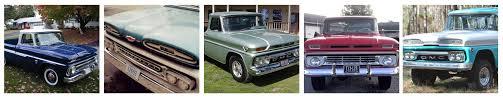 1967 1972 classic chevy gmc truck parts oldchevytrucks com