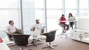 taqa corporate office interior. taqa corporate office interior