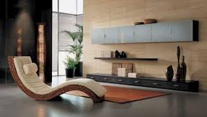 wonderful home furniture design. 25 images of design interior furniture dumbfound photos on wonderful home designing 1