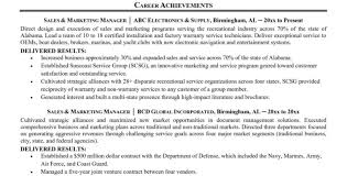 Full Size of Resume:career Builders Resume Attractive Career Builder Resume  Critique Engaging Career Builder ...