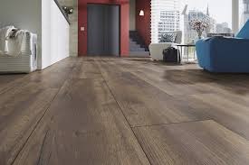 pettersson oak dark laminate flooring d 4766 of the kronotex mega plus collection