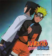 SASUKE & Naruto - Naruto Shippuuden: Sasuke những người đang yêu bức ảnh  (25857554) - fanpop