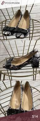 Ellen Tracy Barton shoes | Heels, Shoes, Ellen tracy
