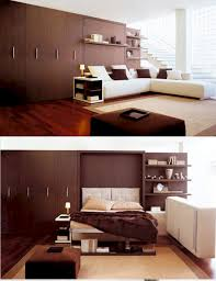 space saving living room furniture. Space Saving Living Room Furniture Inspiration Decor