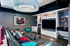 apartment university apartments charlotte nc home design image