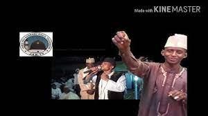 Shagalin annabi by autan sidi official audio. Download Autan Sidi Madina 2020 Mp3 Free And Mp4