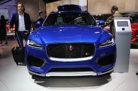 2018 jaguar suv lease. beautiful jaguar 2 throughout 2018 jaguar suv lease