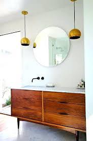 mid century modern bathroom vanities mid century modern bathroom vanity mid century modern bathroom vanity light