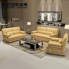 Modern couches for sale Sleeper Real Leather Sofa Set New Design Modern Leather Sofa Soft Comfortable Genuine Leather Sofa Real Real Real Leather Sofa Set Modern Kusinainfo Real Leather Sofa Set Genuine Leather Sofa Set Genuine Leather Couch
