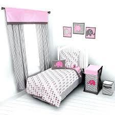 toddler bed bedding girl toddler bed sheets girl toddler bed sets for girl elephants 4 toddler