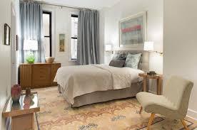 image modern bedroom furniture sets mahogany. mid century modern bedroom furniture black varnished wooden book shelf leather bed frame queen size mahogany wood platform image sets u