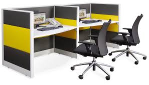 office partition ideas. Office Furniture Singapore Partition 28mm Cubicle 35 Room Ideas A