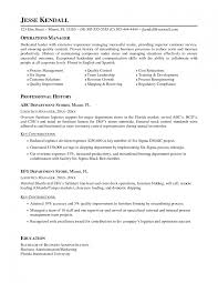 logistics coordinator resume best template collection logistics sample resume logistics coordinator resume warehousing resumes logistics coordinator resume logistics coordinator admirable logistics coordinator resume