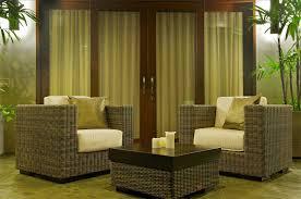 Green Bamboo Tropical Furniture Design.jpg  Homeideasblog.com a