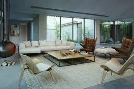 modern cottage interior design ideas. modern cottage living room interior design ideas d