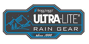 Frogg Togg Rain Gear Size Chart Frogg Toggs Size Charts