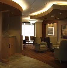 medical office interior design. Medical Office Interior Design O