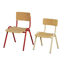 china wooden child chairs whole kids chair room furniture all kinds of special chair in kindergarten china child chairs wooden kids chair