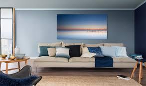 Witte Lege Muren Weg Ermee Met Deze 5 Interieurtips Verf In Alle