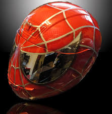 batman motorcycle helmet coolpile com