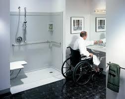 ada bath handrails. grab bars ada bath handrails